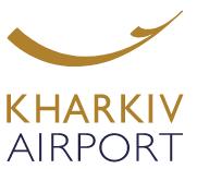 Аэропорт «Харьков»