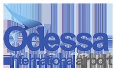 Аэропорт «Одесса»
