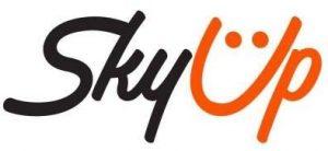 Авиакомпания SkyUp официальный сайт