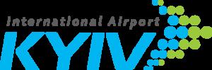 Аеропорту «Київ—Жуляни»