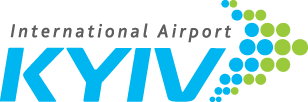 Аэропорт «Киев-Жуляны»