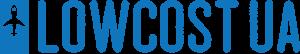 Lowcost.com.ua