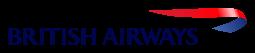 Рейс {flight[1]} {from[1]} – {to[1]} British Airways