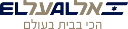 Рейс {flight[1]} {from[1]} – {to[1]} El Al Israel Airlines