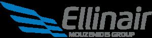 EllinAir