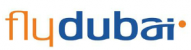 Рейс {flight[1]} {from[1]} – {to[1]} FlyDubai