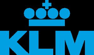 Рейс {flight[1]} {from[1]} – {to[1]} KLM