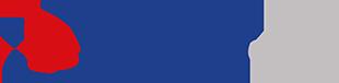 Авиакомпания Onur Air официальный сайт
