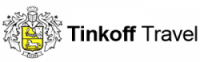 Travel.Tinkoff.ru