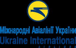 МАУ распродажа билетов скидки акции спецпредложения