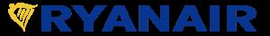 Ryanair распродажа билетов Райнэйр скидки акции спецпредложения