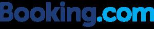Букинг.ком Официальный Сайт на русском языке