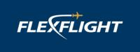 Рейс {flight[1]} {from[1]} – {to[1]} Flexflight