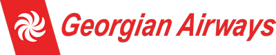 Рейс {flight[1]} {from[1]} – {to[1]} Georgian Airways