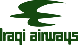 Рейс {flight[1]} {from[1]} – {to[1]} Iraqi Airways