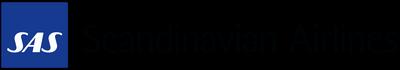 Рейс {flight[1]} {from[1]} – {to[1]} Scandinavian Airlines