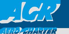 Авиакомпания Aero-Charter