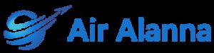 Авиабилеты на чартеры Air Alanna