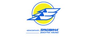 Авиакомпания Bukovyna Airlines