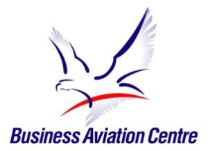 Авиабилеты на чартеры Business Aviation Center