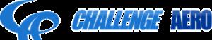 Авиабилеты на чартеры Challenge Aero