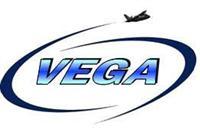 Авиабилеты на чартеры Vega Air Company