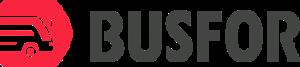 Busfor.ua Билеты на автобусы