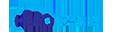 Nebo.Travel официальный сайт авиабилеты