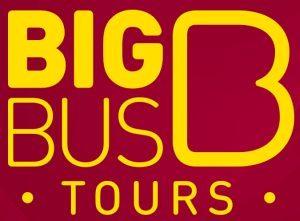 Big Bus Tours Las Vegas официальный сайт