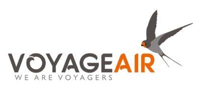 Voyage Air официальный сайт