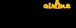Авиабилеты Анталья – Одесса Bees Airline официальный сайт